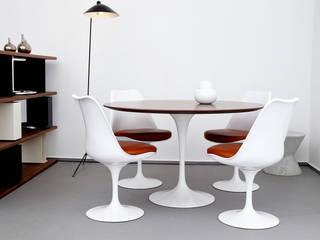 Depot:   von Markanto Designklassiker UG
