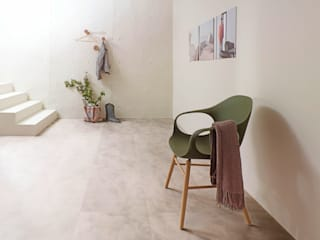 Vorwerk flooring Стены и полПол и стены