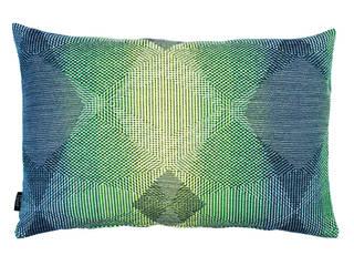 Lepidoptera fluo green:  de style  par NoMoreTwist