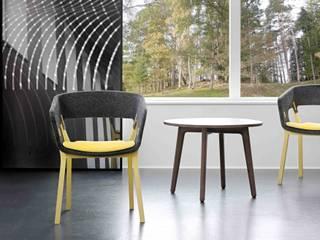 Kusch+Co Programm 3000 Njord von Kusch+Co Skandinavisch