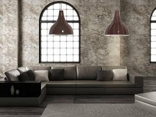 Wallys / / / Design Pascal Laraise:  de style  par Pascal Laraise  Design