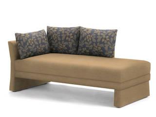 Polsterunikat Living roomSofas & armchairs