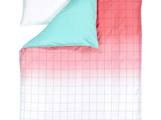 Bed linen von Scholten & Baijings