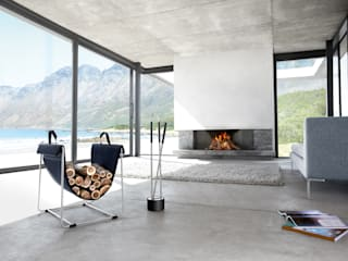 Blomus Living roomFireplaces & accessories