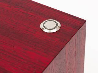 mood-cube:   von Variox GmbH
