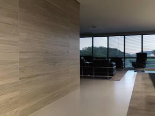 MarchettiBonetti+ Edificios de oficinas
