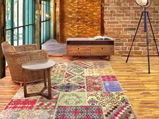 Paco Escrivá Muebles Walls & flooringCarpets & rugs