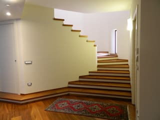 Seby House:  in stile  di ATRE HOME