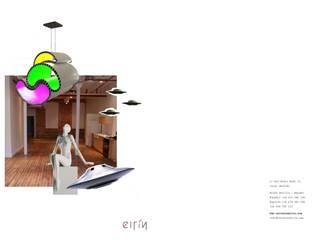 de estilo  por Universo Eirín s.l.u, Ecléctico