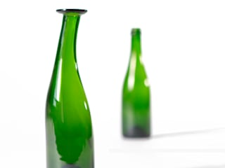 SAMESAME upcycled glass products
