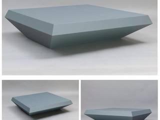 xStealth: modern  von Variox GmbH,Modern