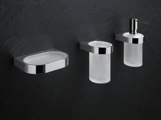 HEWI Sanitär | System 800: modern  von HEWI Heinrich Wilke GmbH,Modern