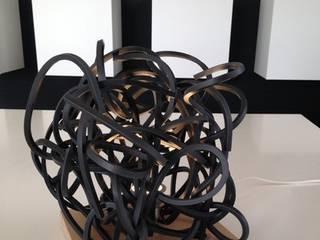 Lampe Tension:  de style  par Concept-notte