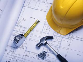 Servicio de Arquitecto Asistencia Técnica de la Comunidad (Arquitecto de Cabecera):  de estilo  de ARG Arquitectos