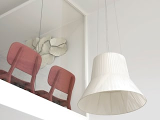 Audrey par Studio Catoir Moderne