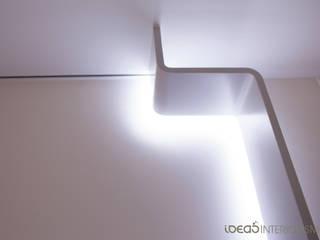 de Ideas Interiorismo Exclusivo, SLU Moderno