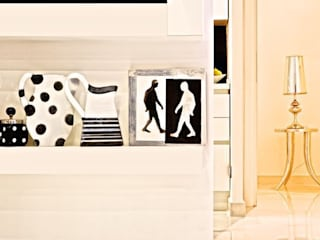Art & Design #Pavart: Case in stile  di Pavart SRL