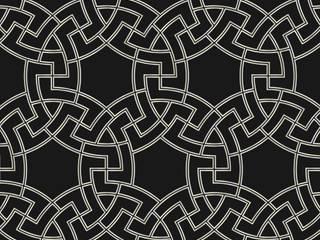 MICA Zen - Black Luxury Range:   by Mica Gallery Ltd