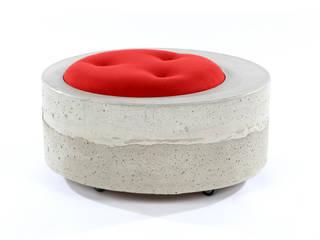 par Schulze - Roloff Design Moderne