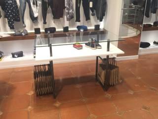 modern  by Giuseppe Strippoli Designer, Modern