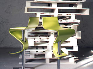 www.sedie.design KitchenTables & chairs