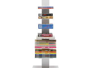 Sapiens Bookcase:  in stile  di SedieDesign