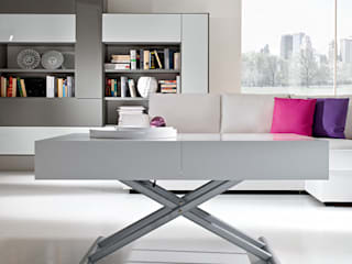 Itaca Table:  in stile  di SedieDesign