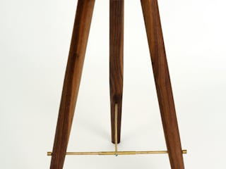 Stool-H / M: Craft bro. company의