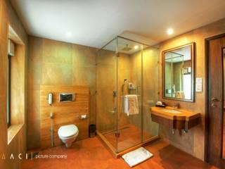 Hoteles de Zaaci Picture Company
