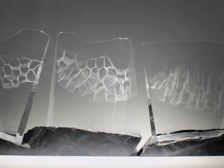 Horizon par Mineral Design - Aurélie ABADIE + SAUQUES Samuel Minimaliste