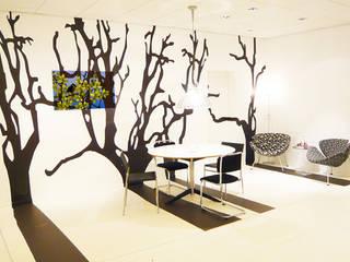 jeanet h nig design bodenbel ge in schaffhausen homify. Black Bedroom Furniture Sets. Home Design Ideas