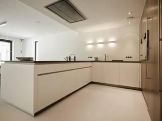 Küche von Schmalenbach design GmbH