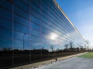 ANTEC Solar GmbH:  tarz