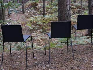 minimalist  by Frédéric Lécrivain, Minimalist