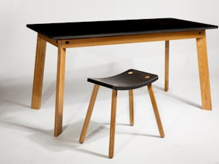Tisch Angus von Pozsgai Minimalistisch