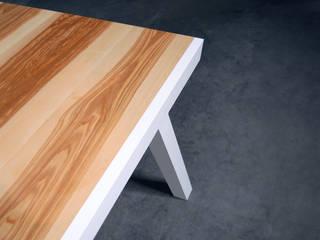 TABLE PROFIL:  de style  par ARTMETA