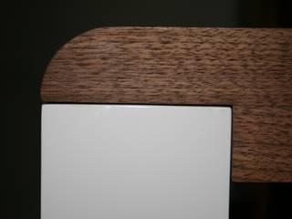 D1 table design von DIEXDESIGN Ausgefallen