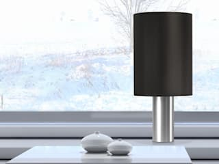 Viocero | Antago CS Table & Desk Lamp VIOCERO Living roomLighting