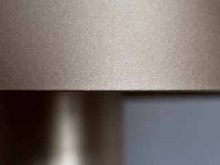 Viocero | Antago ID Fabric Table & Desk Lamp VIOCERO Living roomLighting