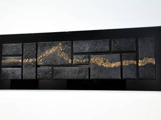 Faille - 2014:  de style  par Création LR - LR Galerie