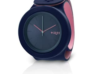 AIGHT: montres design par PARYGONE