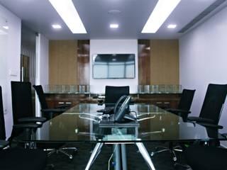 Silicon Valley Bank Finance India Ltd.:   by Design Origin