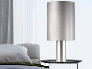 Viocero | Antago SQ Table & Desk Lamp VIOCERO