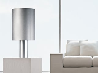 Viocero | Antago SQ Table & Desk Lamp VIOCERO Living roomLighting
