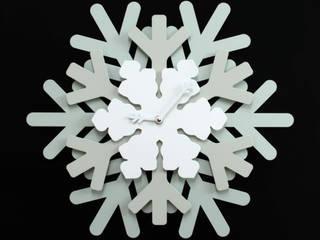 Christmast Gift:  in stile  di Progetti, Moderno
