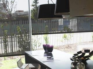 Alfragide Cozinhas modernas por Stoc Casa Interiores Moderno