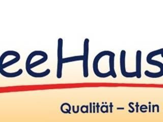 von SpreeHaus GmbH