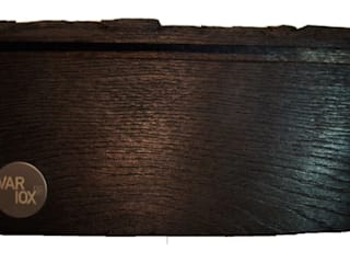 xPad - Eiche gebürstet :   von Variox GmbH