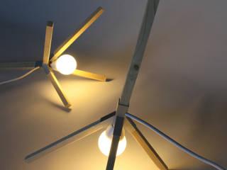 tree of light:  de style  par dizaÿÑ{er}