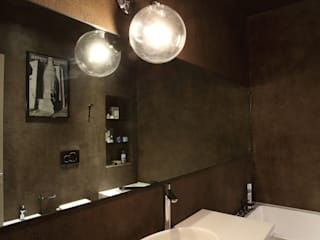 Maisons modernes par Studio BFG Moderne
